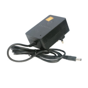 BC 12 (12 Volt Battery Charger)
