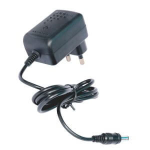 BC 4 (4 Volt Battery Charger)