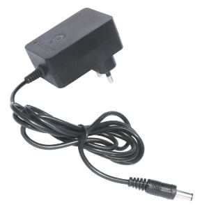 BC 6 (6 Volt Battery Charger)